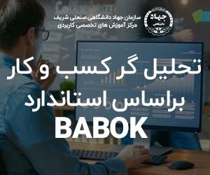 BABOK3.jpg